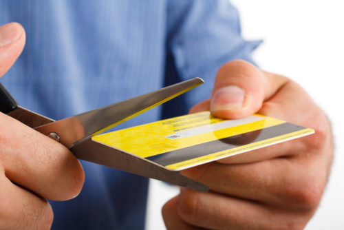 Should You Cancel Your Credit Card