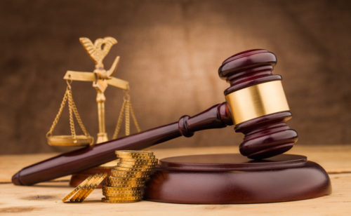 Protecting Your Small Business Against Lawsuits