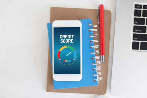 What Is the Credit Score Range for Experian, Transunion, & Equifax?
